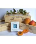 Savon naturel Algues du Ferret - Prestige - 150 grammes