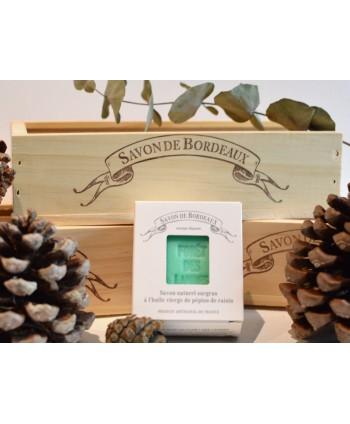 Savon naturel Prestige - 150 grammes