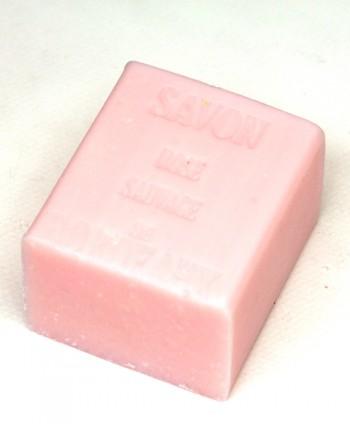 Savon naturel Prestige Rose Sauvage - nu - 150 grammes
