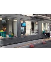 Destination Garonne - Office de tourisme du Pays de Cadillac et de Podensac